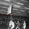 (02.09.1967) Our Lady of Lourdes basketball.