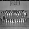 (1962) Our Lady of Lourdes basketball.