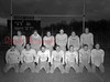 (1949) Shamokin football team.