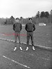 (1970) Shamokin Area High School track.
