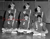 (1971) Shamokin Area wrestlers.