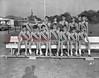 (1967 to 68) Shamokin Area High School cross country.