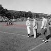 (09.20.1953) Shamokin football at Edgewood Park.