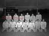 (1949) Shamokin football team.