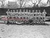 (1971) Shamokin Area High School baseball.