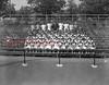(1971) Shamokin Area High School football.