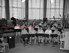 (1970 to 71) Shamokin Area High School jazz band.