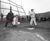 (04.03.1952) Shamokin baseball.
