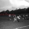 (10.09.1953) Shamokin football at Edgewood Park.