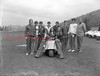 (1971) Shamokin Area High School golf.