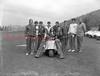 (1971) Shamokin Area High School golf.