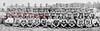 (1937) Shamokin High School football team.