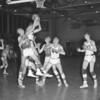 (Feb. 1961) Shamokin versus Williamsport.