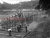 (08.02.1951) Edgewood Stadium.