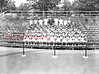 Shamokin Area High School 1970-71 football team.