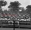 (1971) Shamokin High School football team.