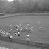 (1959) Shamokin football.