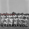 (Aug. 1971) Shamokin football.