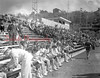 (05.08.1952) Shamokin High School football game.