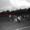 (10.09.1953) Shamokin football at Edgewood Park.