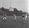 (Aug. 1970) Shamokin football.