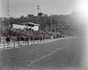 (05.08.1952) Shamokin High School football game.
