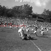 (10.08.53) Shamokin Football.
