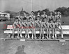 (1967 to 68) Shamokin Area High School cross country.