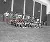 (1978) Shamokin Area High School track.