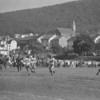 (1958) Trevorton football.