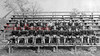 (1933) Trevorton High School football team.