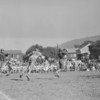 (1958) Trevorton football.