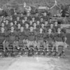(1954) Trevorton High School football team are, front row, from left, Rich Marquette, Larry Fisher, Arno Schoch, Ronald Kaminskie, George Tressler, Robert Lagerman and Michael Tobias; second, Floyd Lisniski, Frank Bastian, Edmund Burke, Ben Neihart, Marlin Strohecker, Albert Sidisky, Stanley Rhoads and Voris Baskin; third, William Schlenker, Gene Krebs, Carl Cook, Ronald Sholley, Ralph Rebuck, Allen Long and William Wolfe; fourth, Victor Ziemba, Robert Reichold, Thomas Deibler, Brent Wiest, John Reed, James Burke and Francis Lagerman; back, Robert Fessler, Albert Lagerman, Dennis Erdman, James Bronokoskie and Led Janaskie.