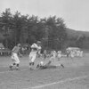 (1961) Trevorton football.