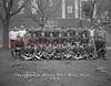 (1948) Trevorton High School Football Team.