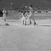 (1956) Mount Carmel baseball.