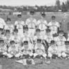 Anthracite baseball team.
