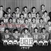 (1949) Eagles football team.