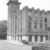 (06.27.69) Bernstein Mill along Rock Street. This is now the location of the pool