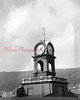 (10.05.1952) J.H. and C.K. Mill clock.