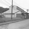 (07.29.69) J.H. and C.K. Eagle Dye House.