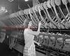 (02.14.1952) Woolen Mills. Dorothy Valene.