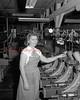(02.14.1952) Woolen Mills.
