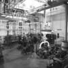 J.H. and C.K. Eagle engine room.