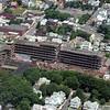J.H. and C.K. Eagle Mill demolition.