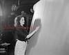 (02.14.1952) Woolen Mills. Mary Masaskie.