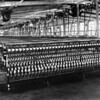 J.H. and C.K. Eagle Mill machines.