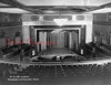 (1950) The Victoria Theatre (Mt. Carmel)- Located at Maple and Pear streets. President Herbert Hoover attended an Anthracite Cooperative Congress here on Nov. of 1927, prior to him becoming president.