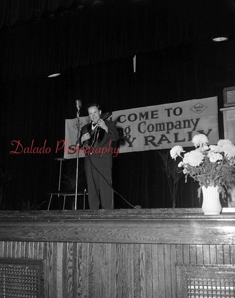 (11.29.56) Reading Co. meeting.