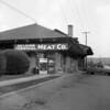 (1970) Reading Terminal in Bloomsburg.